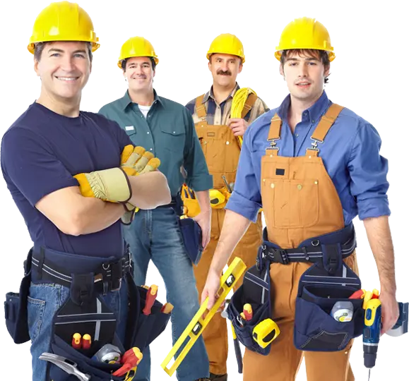 Qualified Electrical Contractors Canberra
