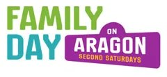 Family Day on Aragon