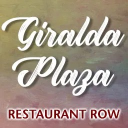 Giralda Plaza