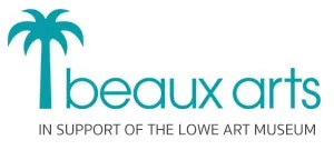 Beaux Arts Festival