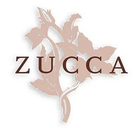 Zucca Italian Restaurant
