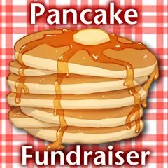 Annual Pancake Fundraiser