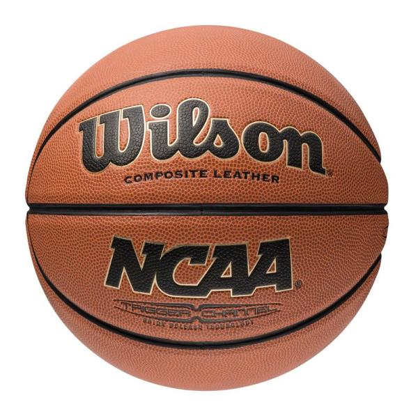 Gable Sporting Goods | Wilson NCAA Trigger Channel ...