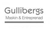 Gullibergs Maskin & Entreprenad