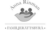Anna Rinman Familjerättsbyrå