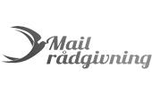 Mailrådgivning