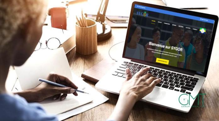 www.gabonmediatime.comSygor