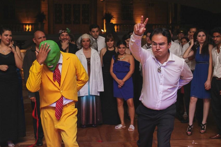 boda, wedding, gabo, gabopreciado, gabo preciado fotografia, fotografia, fotos, photo, photography, photographer, merida, yucatan, mexico, fotografia bodas, wedding photography, destination, fotografo bodas, quinta montes molina,