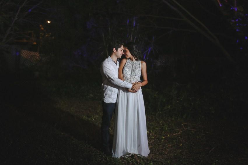 boda, bodas, wedding, weddings, merida, yucatan, mexico, gabo, preciado, foto, fotos, fotografia, fotografo, photo, photography, photographer, chichi suarez, destination, destino, gabo preciado fotografia, gabo preciado, wedding photography, fotografia bodas, fotografo bodas,