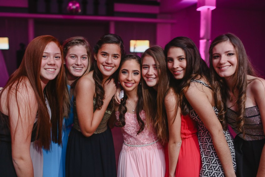 15s, 15-años, 15, quinces, quince, quince-años, xv, xvs, xv-años, merida, yucatan, club-libanes, libanes, gabo-preciado-fotografia, fotos-15s, fotos-quinces, fifteen, fifteens, fifteen-years, fotografo-quince-años, gabo-preciado,