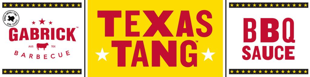 Austin, Texas. Best New BBQ Sauce at HEB is Texas Tang