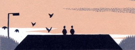 Birchfield-Jon-McNaught