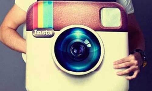 29 techniques pour avoir (beaucoup) plus de followers Instagram