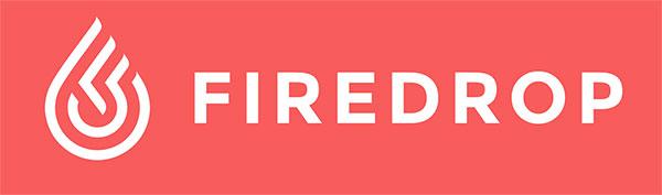 Firedrop : devriez-vous investir dans cette startup ?