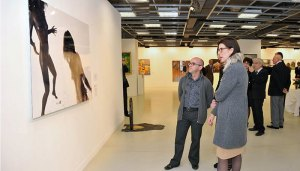 photographie expositions monte carlo