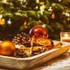Advent mit Dr. Gabriela Hoppe | Erfolg durch Ernährung