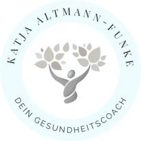 Katja Altmann-Funke - Kooperationspartner von Dr. Gabriela Hoppe   Erfolg durch Ernährung   deine Ernährungsspezialistin & Heilpraktikerin in Hannover / Isernhagen