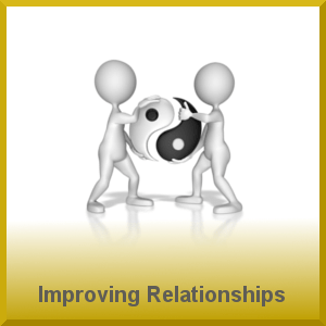 improving relationships
