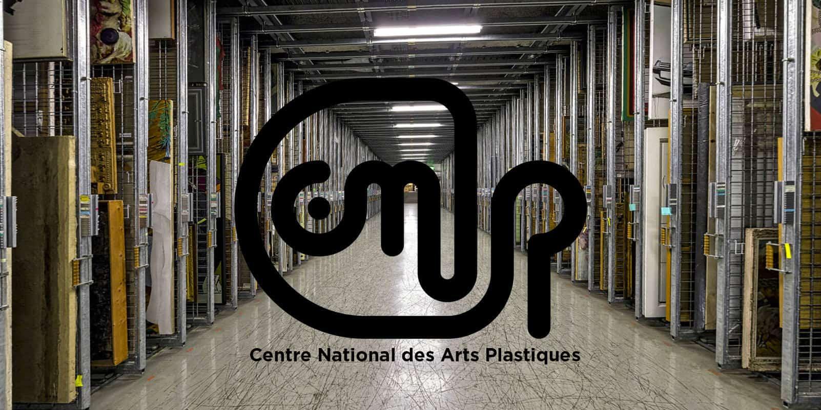 visite-virtuelle-CNAP