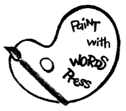 Paint with Words Press