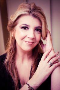 paula almenares soprano