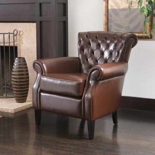 Living Room Arm Chair Set