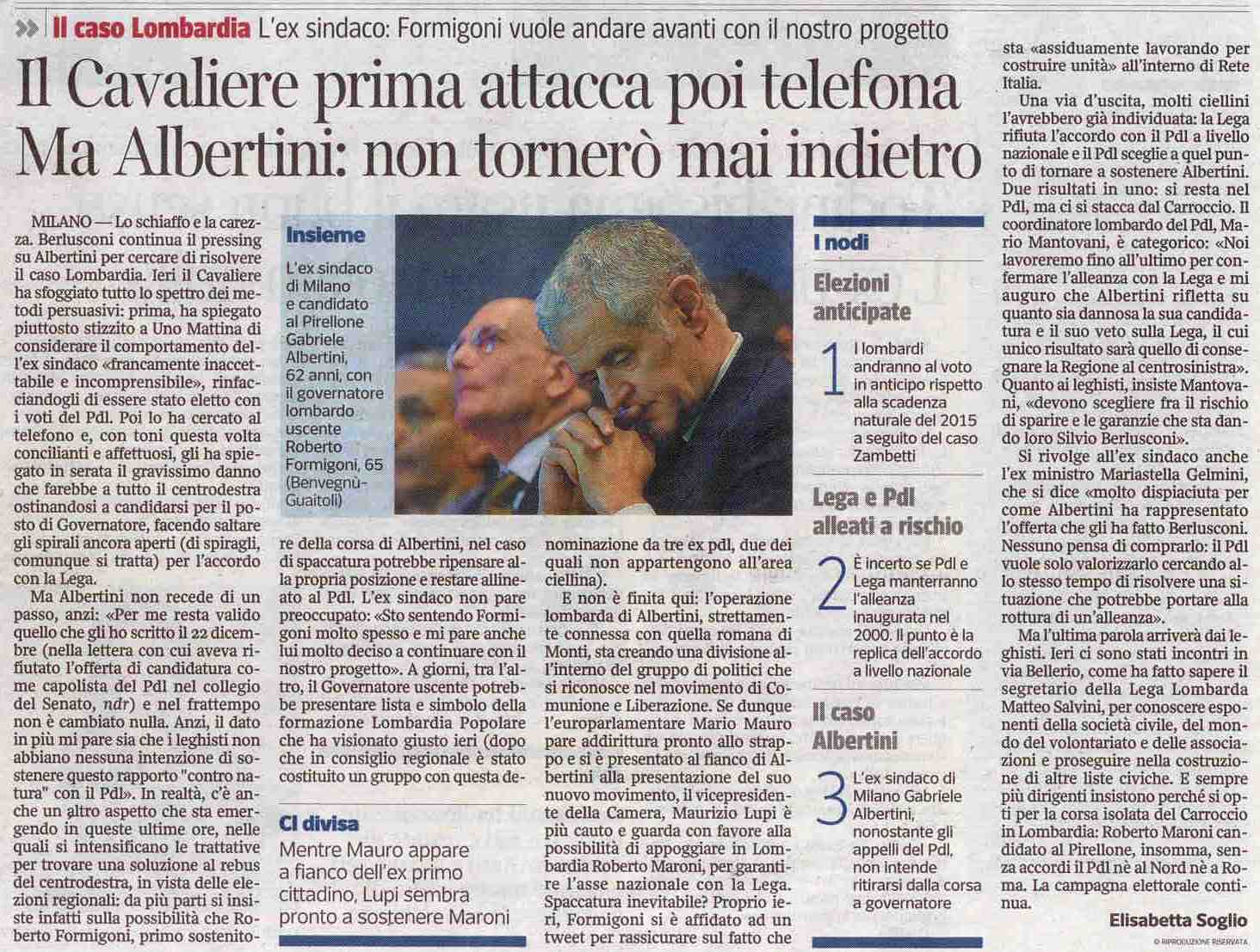 CorrieredellaSera