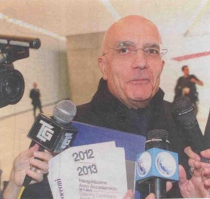 Corriere della Sera