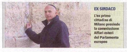 ISRAELEFOTOGIO1.jpg