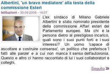 SITO_INTERVISTA.png