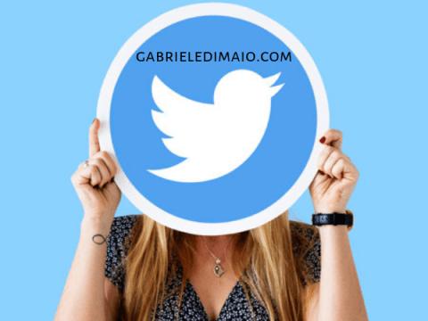 emozioni social media network