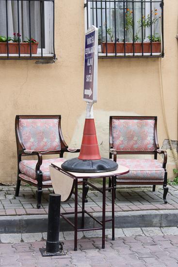 20130416_Istanbul-3