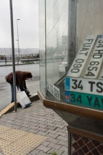 GHarhoff_Istanbul-4 thumbnail