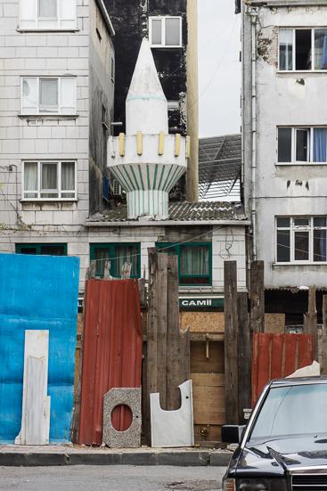 GHarhoff_Istanbul_Kolga