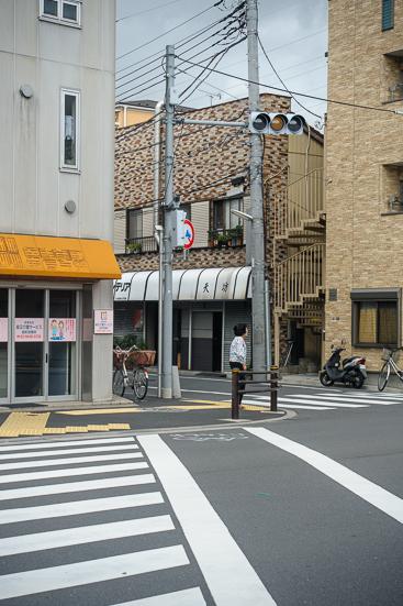 GHarhoff_Japan_121120-3