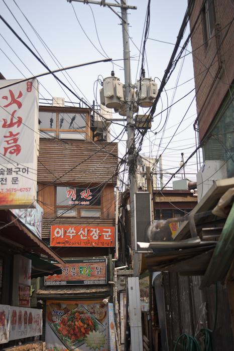 GHarhoff_Seoul-12