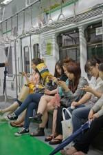 GHarhoff_Seoul-3 thumbnail