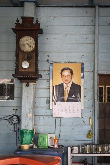 GHarhoff_Thailand_160322