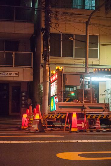 GHarhoff_Tokyo_140619