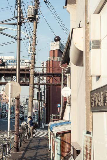 GHarhoff_Tokyo_151120-1
