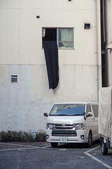 GHarhoff_Tokyo_151125-1