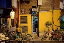 Gharhoff_Tokyo_08-copy_800 - Kopie thumbnail