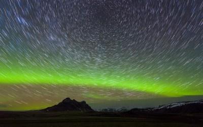islanda nikon school viaggio fotografico workshop aurora boreale paesaggio viaggi fotografici 00007
