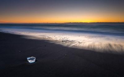 islanda nikon school viaggio fotografico workshop aurora boreale paesaggio viaggi fotografici 00067