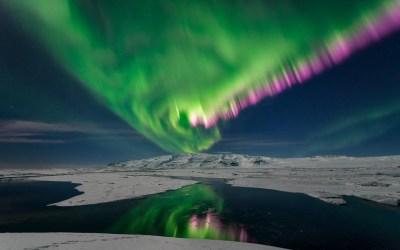 islanda nikon school viaggio fotografico workshop aurora boreale paesaggio viaggi fotografici 00073