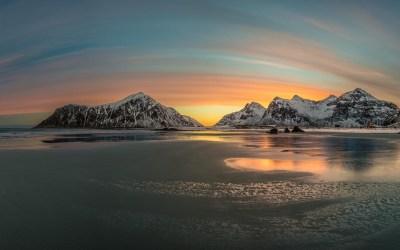 lofoten norvegia nikon school viaggio fotografico workshop aurora boreale paesaggio viaggi fotografici 00016
