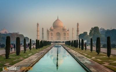 india nikon school viaggio fotografico workshop paesaggio viaggi fotografici 00002