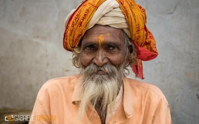 india nikon school viaggio fotografico workshop paesaggio viaggi fotografici 00018