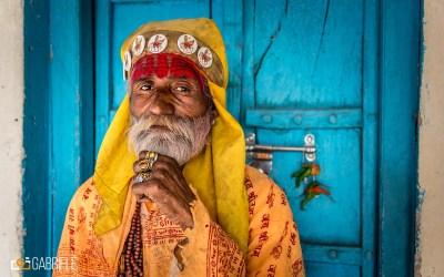 india nikon school viaggio fotografico workshop paesaggio viaggi fotografici 00028