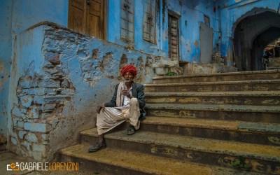 india nikon school viaggio fotografico workshop paesaggio viaggi fotografici 00034